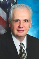 Assemblyman Joseph R. Lentol