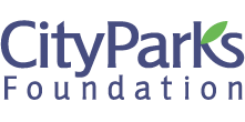 Citi parks foundation