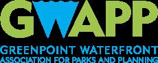 GWAPP logo