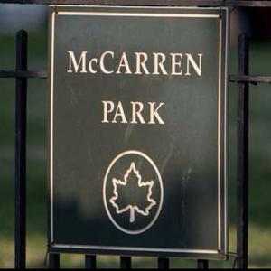 McCarren Park