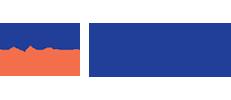 NYC DDC logo