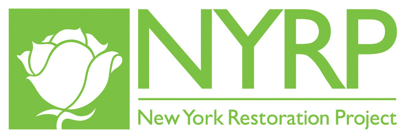 New York Restoration Project (NYRP)
