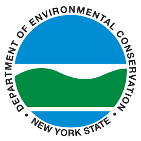 New York State Department of Environmental Conservation (DEC)