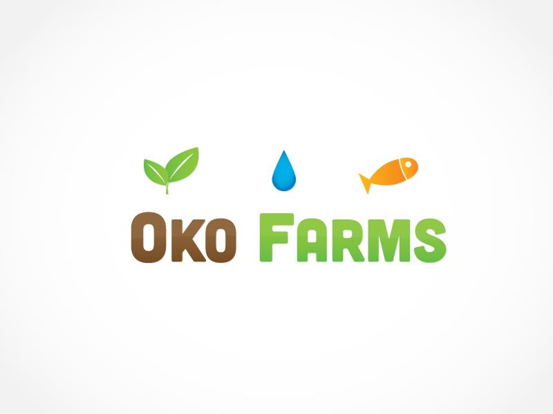 OKO farms