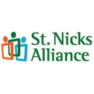 St. Nicks Alliance