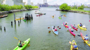 2bvw_occupy_the_inlet___1