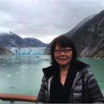 Eco Hero: Susan Anderson