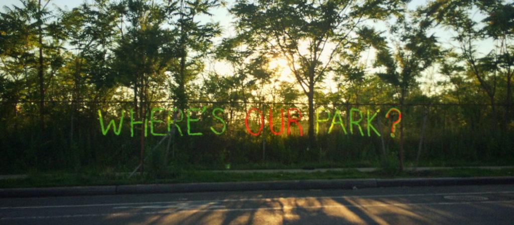 Bushwick_Inlet_Park