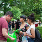 Go Green! Brooklyn Festival 2017