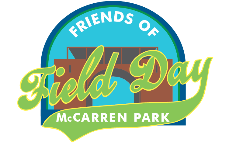 McCarren Field Day