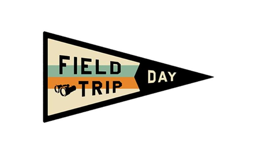 Field Trip: Brooklyn Grange