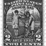 Arbor Day Confidential